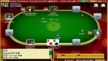 扑克游戏-苏姬摩根斯坦的小说