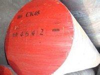 45CrNi合金結構鋼
