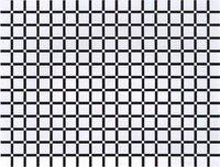 (图)共时对照幻觉