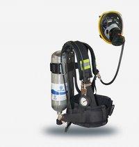 海固空气唿吸器