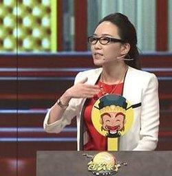 四川歌手马薇:千人自发加入大合唱将是我人生最美好的回忆姜潮