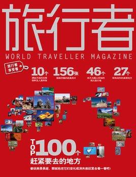 中国高尔夫 杂志