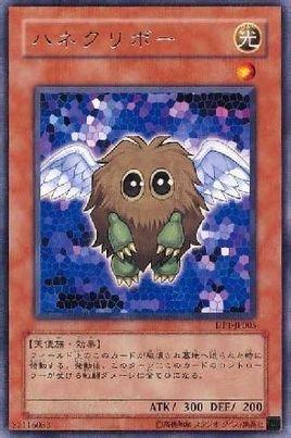 栗子の画像 p1_40