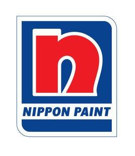 森元达新材料公司标志