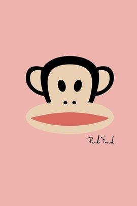 大嘴猴(paul homme)是国际知名品牌,以色彩缤纷,年轻,可爱,时尚感