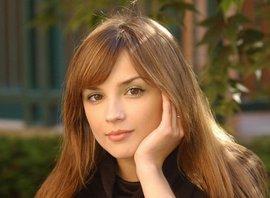 美国好莱坞女星囹�a_瑞切尔·蕾·库克_360百科