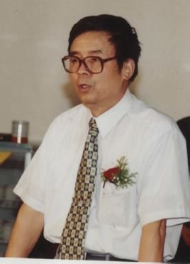 沈阳海关杨华图片