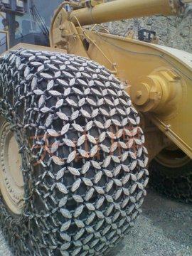 防滑轮胎花纹图片