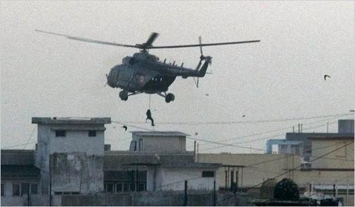 猛虎动力直升飞机制作