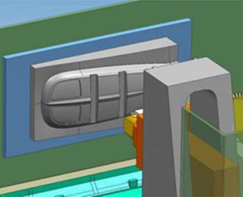 制造工艺,生产管理等诸多领域,形成了计算机辅助设计,计算机辅助工艺