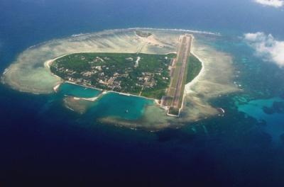 中国南海网