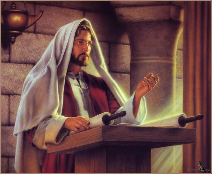 基督教歌(你真伟大)歌谱-怎样认识耶稣基督 耶稣基督歌曲 耶稣基督图片