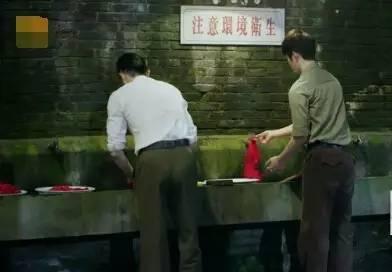 """天才?弱智?男神陈学冬在《解密》里变成了""""许三多"""""""