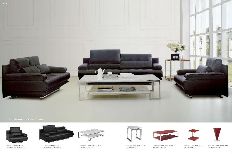 后现代主义家具[1]作为一种艺术风格家具,对其定义目前尚有争议,由