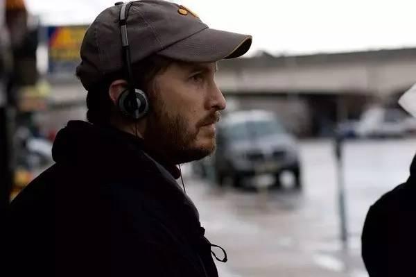 ߔ黄暴元素一样不少的动画片,好莱坞都向他致敬