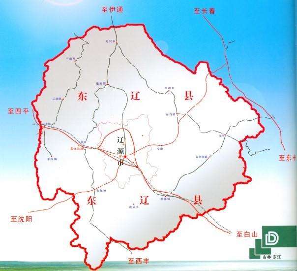 地图 604_550