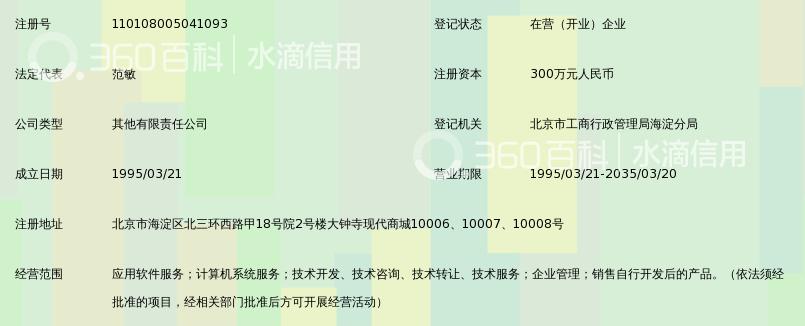 北京中软好泰酒店计算机管理系统工程有限责任如何用迅雷监视器下载djkk网的dj图片