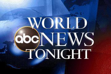 全球资讯_abc世界新闻