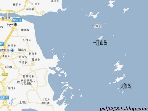 地图 500_373