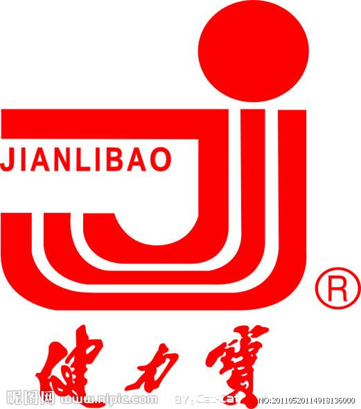 logo logo 标志 设计 图标 521_590