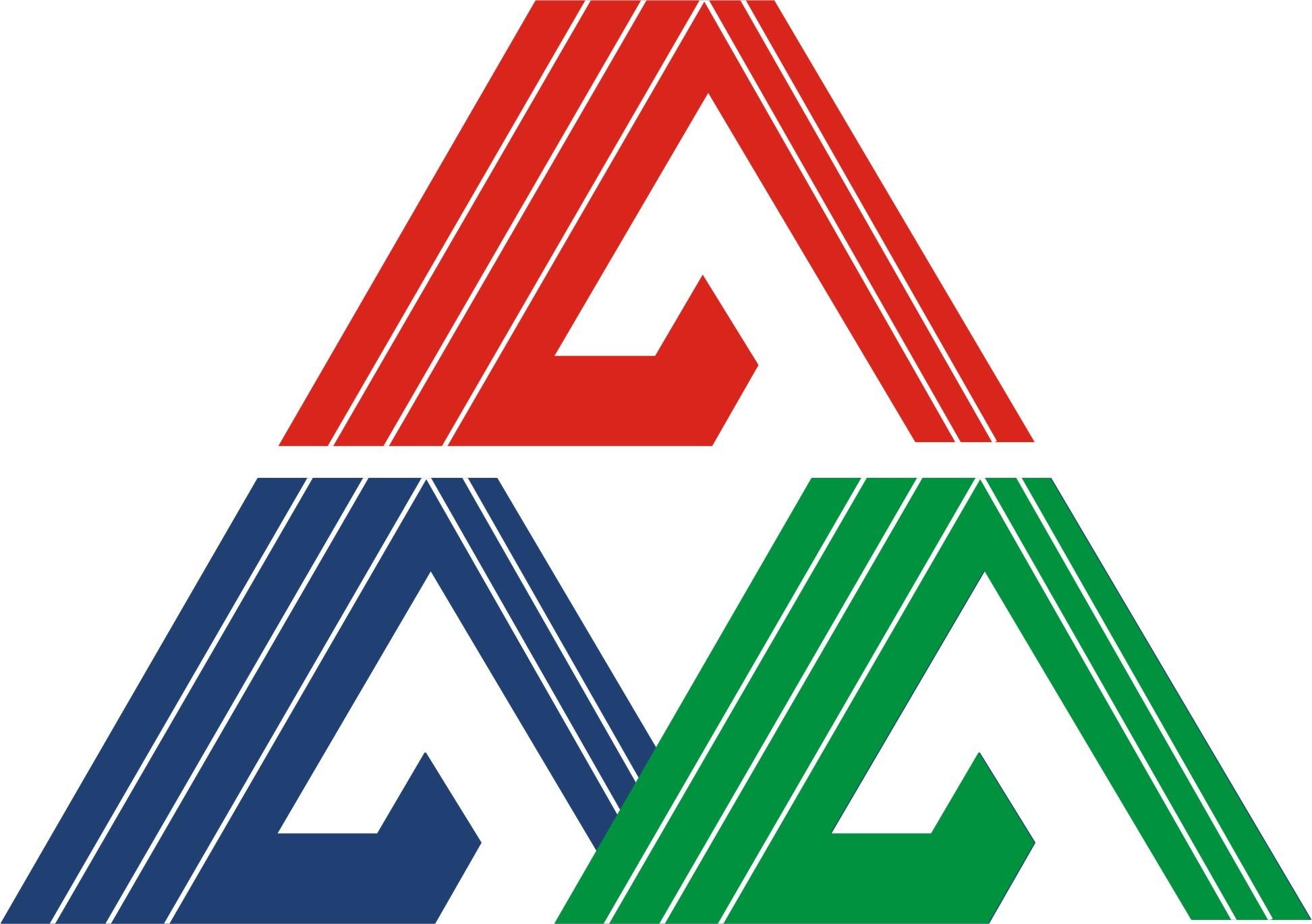 logo 标识 标志 设计 矢量 矢量图 素材 图标 1945_1371