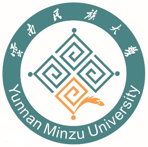 中国海洋大学校徽图片