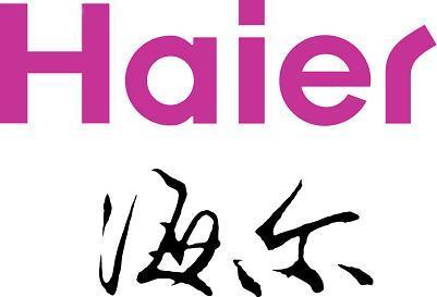 海尔空调图标符号含义图解
