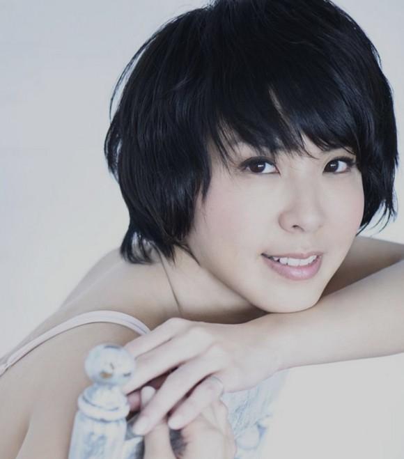 《精美音畫》純子音樂 奇蹟 演唱~許茹芸 - hung22 - 彬彬的博客