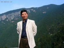 曾在海安县白甸幸福初中,南莫中学,江苏省海安高级中学工作.