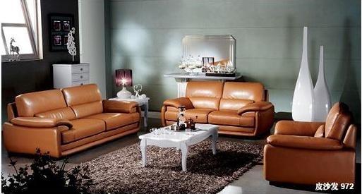 意大利 树脂沙发