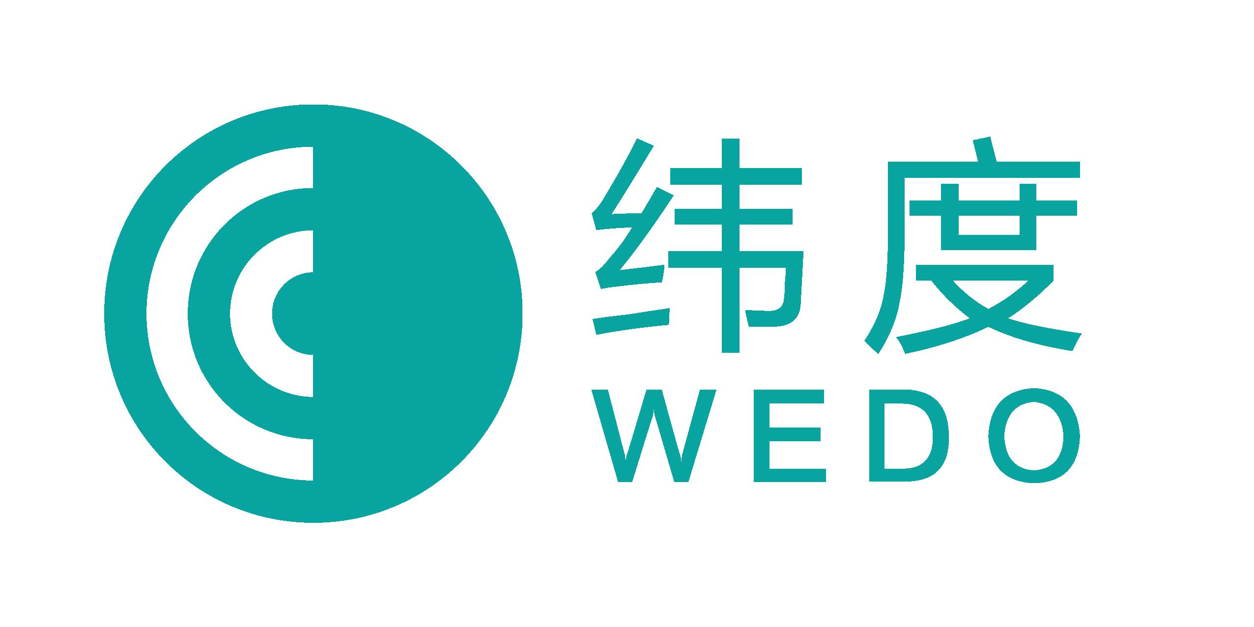 WEDO文化 古语云:天有极,人无经纬。 纬度(WEDO)团队要做的,就是向着无限的潜力去发掘和挑战! WEDO历史 校内网渠道团队成立于2006年3月,正式命名为WEDO团队于2007年7月。通过我们WEDO团队的不懈努力,至今已经成功拓展25000000大学生用户,100000海外用户。700000高中用户。 WEDO团队使命: 与中国最大规模的大学生和高中生进行直面沟通,培养互联网2.