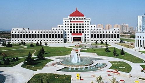 中华人民共和国国家_中华人民共和国国家行政学院