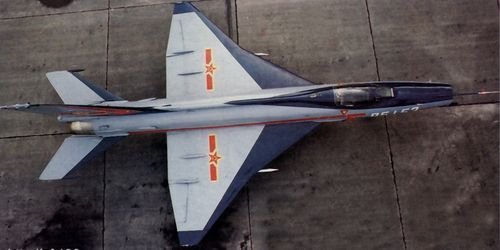 """1994年,公司名称由""""中国航空工业总公司成都飞机工业公司""""变更为"""""""