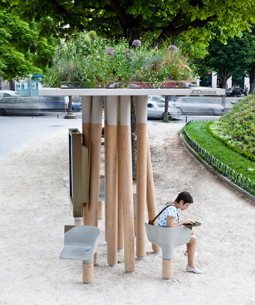 公共艺术设计_好搜百科