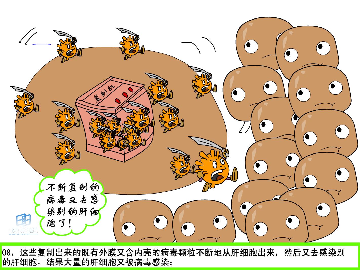 动漫 卡通 漫画 设计 矢量 矢量图 素材 头像 1422_1066
