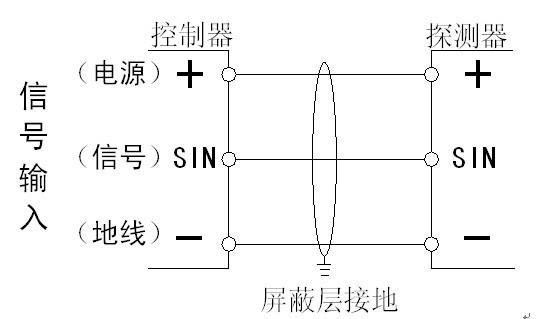电路 电路图 电子 原理图 543_319